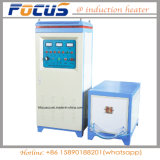 120kw Electric Induction Melting Furnace for Pipe Heat Treatment Price