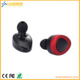 Mini Tws Headphone for Mobile Phone