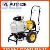 Airless Spray High Pressure Painting Machine Easy to Use Valuable Electric Airless Paint Sprayer with Good Offer Factory Price