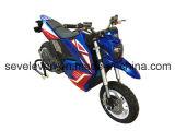 Best Selling New Design 1200 Watts 72V Electric Dirt Bike