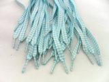 Cheap 72 Inch Blue Shoelaces