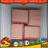 Plywood with Good Quality & Lowest Price 1.0-30mm