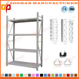 High Quality Wholesale Cold Room Warehouse Storage Shelves (ZHr303)
