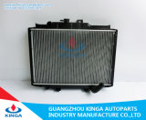 Auto Spare Part Car Accessories for Mitsubishi Delica'86-99