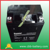 2015 Best Sales Motorcycle Battery/New Maintenane Free Motorcycle Battery Ytx14ah-BS/12V12ah