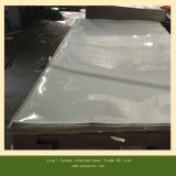 Formica Fire Proof Marble HPL Laminate Sheet for Decoretion