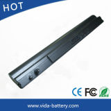 Lithium Ion Battery/Battery Charger for ASUS A42-W3 W3000 Battery Series