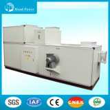 Rotating Wheel Dehumidifier for Fresh Air Dehumidification System of Central Air Conditioning