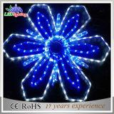 Outdoor Decoration LED Christmas Decoration Metal Channel Letter Light
