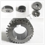 Air Compressor Parts Gear 1622311037 and 1622311038 with Super Quality
