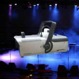 1200W Stage Effect Smoke Machine