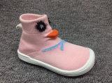 Comfortable Children Sock Shoes Wholesale