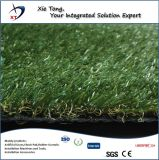 Middle East Color Preferred Cheap Priced Landscape Artificial Grass Wholesaler