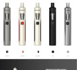 Electronic Cigarette Vape Pen 2ml EGO Aio Kit 1500mAh