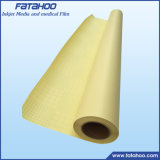 Cheap Glossy/Matte Cold Lamination Film
