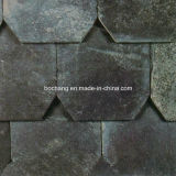 Popular Cheap Natural Black Roofing Slate