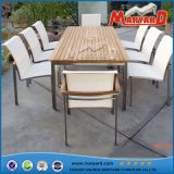 Cheap Restaurant Tables and Chairs