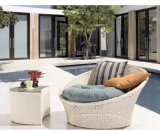 OEM/ODM Factory Patio Lying Bed Ad Table Furniture Where to Get Cheap Patio Furniture