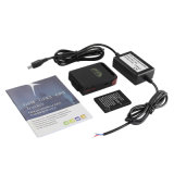 Cheap Car/ Vehicle GPS Tracker Tk102 Car Alarm System GPS Tk102b Real Time GPS Tracking Based on GSM/GPRS Network