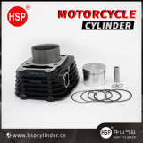 Motorcycle Accessories Cylinder Block Kit for BAJAJ PULSAR220