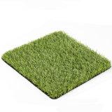 Cheap Home Garden Grass Playground