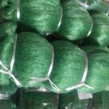 China Machinery Fishing Nets Wholesale