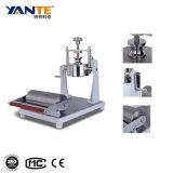Yante Paper Cobb Absorption Testing Equipment Auto Diagnostic Tool