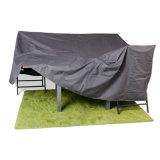 High Quality 4 Seasons Waterproof Patio Furniture Cover