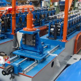 light keel roll forming machine metal stud and track machine