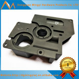 Top Precision OEM Chinese CNC Turning Parts Cheap Motorcycle Parts