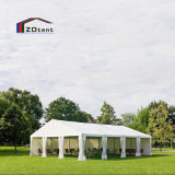 Outdoor Portable Camping Tent Temporary Sunproof Cheap Party Tent