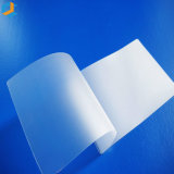Matt Flexible PVC Sheet for Book Cover