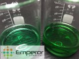 Plastic Solvent Dyes Solvent Green 3
