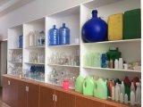 32-48 Cavities Plastic Injection Pet Preform Mould / Mold