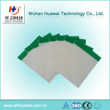 Disposable Surgical Adhesive Polyurethane Film Operation Drape Film