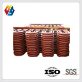 Coal/Steam Boiler Superheater Parts Price for Power Plant with SGS Certification