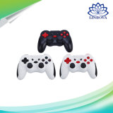 Wireless Bluetooth Gamepad Joystick Controller for Smart Phones/PS3/ Android/ Tablet / TV Box / iPad