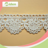 Delicate Pattern Lace Water Soluble Lace