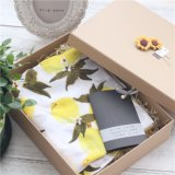 New Design Folding Cardboard Nesting Box with Great Price