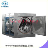 XG Series Rotary Super Water Sterilizer