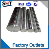 304 50mm Stainless Steel Round Rod Price Per Kg
