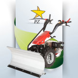 Agricultural Equipment Wh-201 Professional Price Walking Tractor