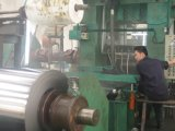 AGC Reversible Cold Rolling Mill Crm