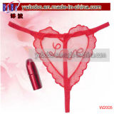 Wedding Gift Rose Flowers Promotional Promotion Gifts Promotional Products (W2006)