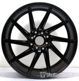 Wholesale Replica Vossen Wheels 14 15 16 17 18 Inch Car Rims