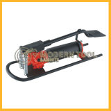 Cfp-800 Single Acting Foot Hydraulic Pump