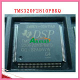 Tms320f2810 Car or Computer Auto Engine Control IC Chip