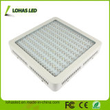 High Power LED Plant Light 1200W Full Spectrum Hydroponic LED Grow Light