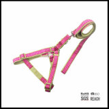 Cheap Wholesale Medium Step in Dog Walking Harness and Leash UK