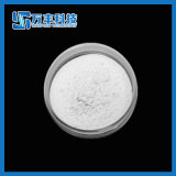 Price of Lanthanum Oxide La2o3 Powder